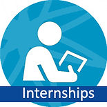 aucd_internship_icon_200sq.jpg