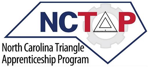 NCTAP Logo.png