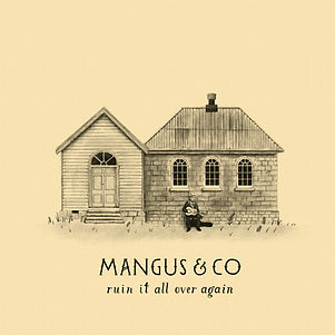 MANGUS & Co_COMPLETE FRONT ARTWORK.jpg