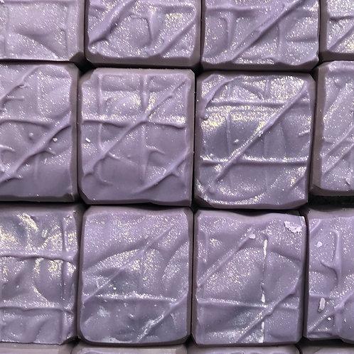 Loads of Lavender