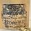 Thumbnail: Love Potion #2 Herbal Loose Leaf Tea
