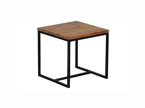 Liverpool Side/Lamp Table