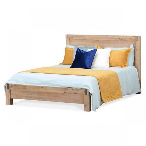 Joyner Queen Bed