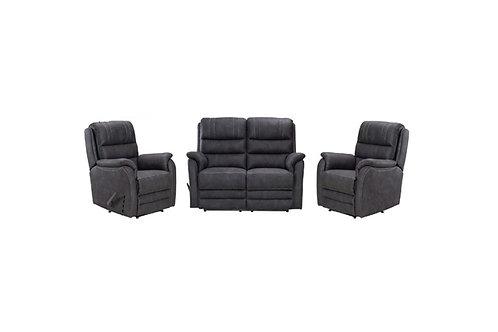 New Jerry 3pc Lounge
