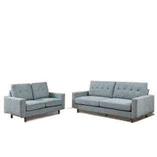 Larimar 3 + 2 Seater Lounge