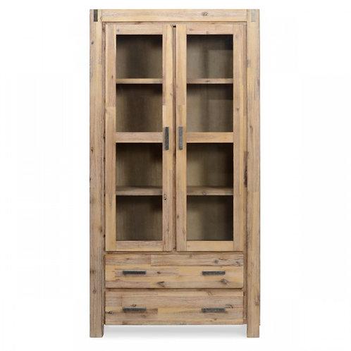 Joyner Display Cabinet