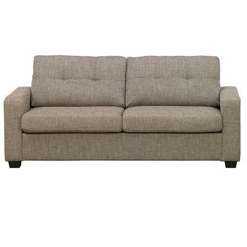 Hunter 3 Seater   Sofa Bed
