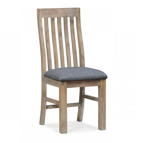 Joyner Chair