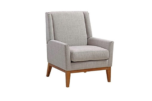 New Castle Accent Chair