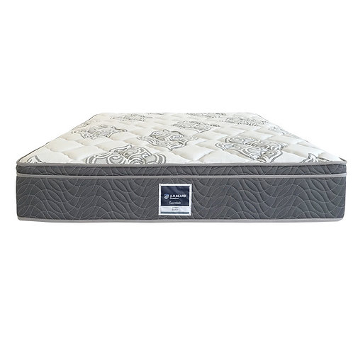 Active Essentials Queen Mattress