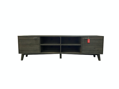 Dayboro 2100 Entertainment Unit