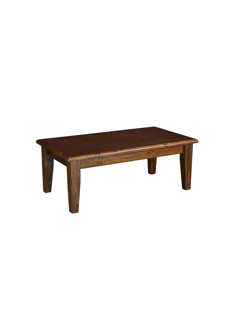 Drover Coffee Table