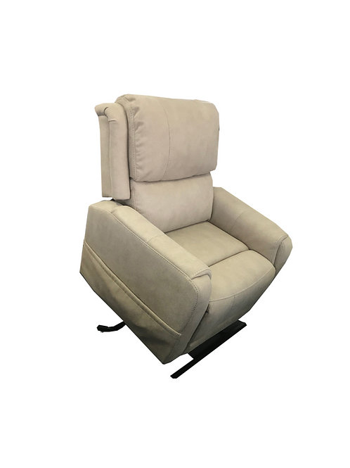 Elliott Electric Lift Recliner Chair