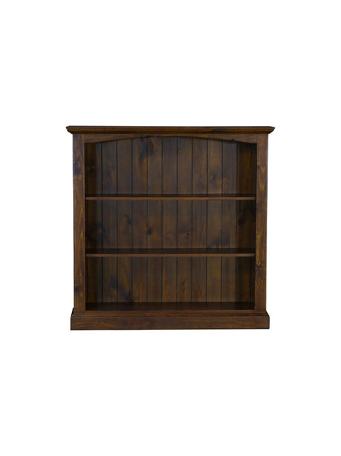 Drover Small Bookcase