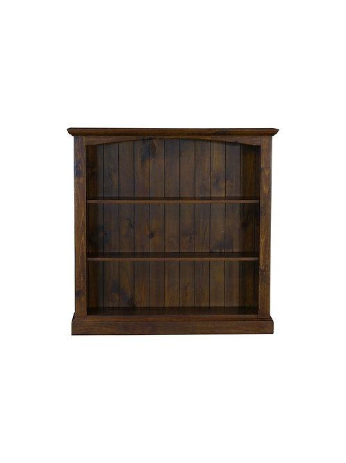 Drover Small Bookcase