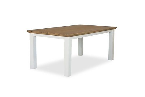 Hamptons 1600 Dining Table