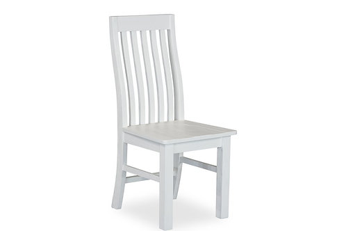 French Coast Dining Chair