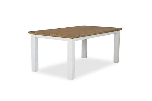 Hamptons 1800 Dining Table