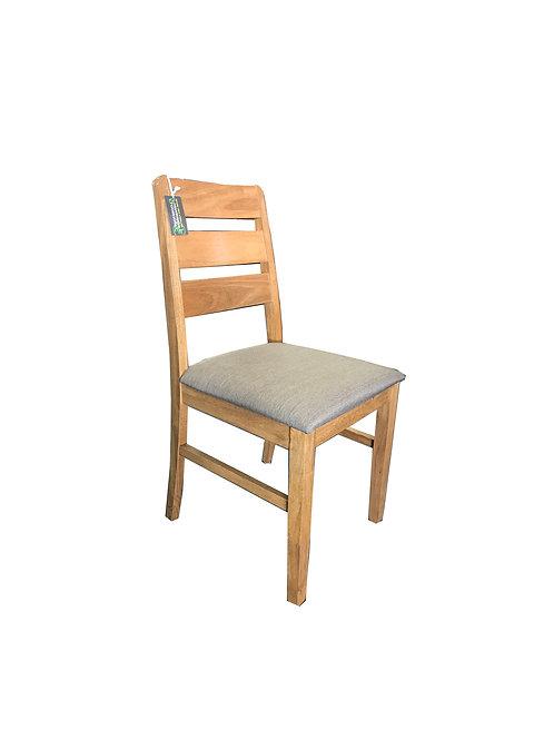 Taigum Chair