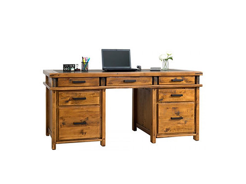 Woolshed Desk