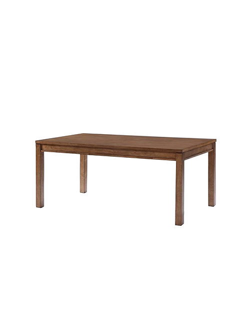 Martin 1800 Dining Table