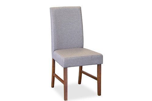 Trafalgur Dining Chair