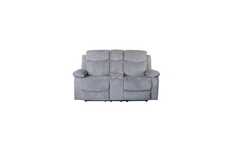 Zircon 2RCR Lounge