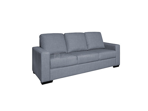 Billy 3 Seater Sofa Bed