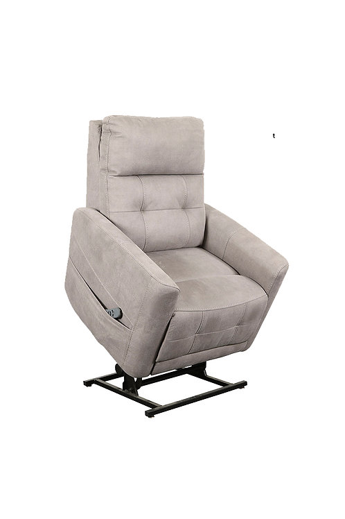 Flexi Electric Lift Recliner Chair