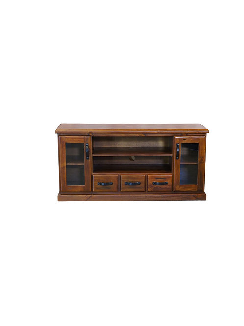 Drover Medium Entertainment Unit