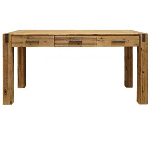 Joyner 3 Drawer Desk