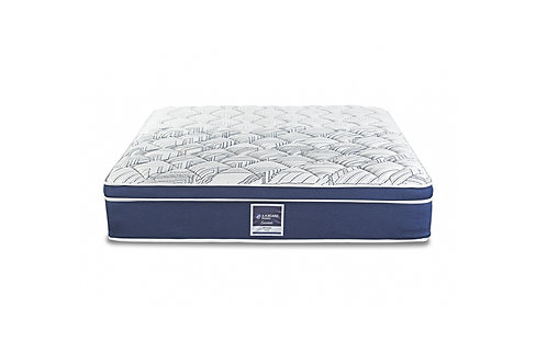 Voyager Queen Mattress