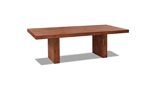 Rural Dining Table