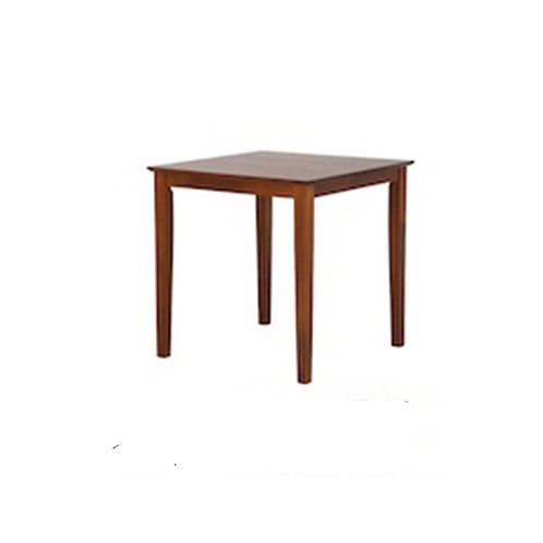 Whitehall Dining Table