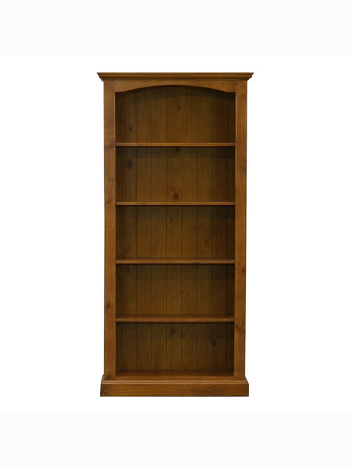 Tucker Large Bookcase