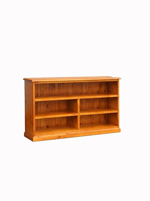 Mt Samson Bookcase 1500 x 900