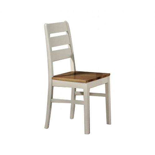 Taigum Dining Chair
