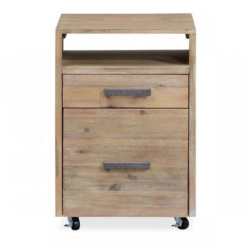 Joyner Filing Cabinet