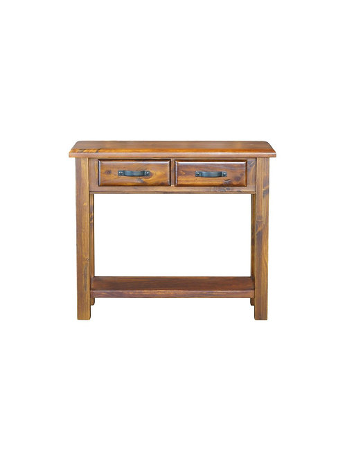 Drover Hall Table