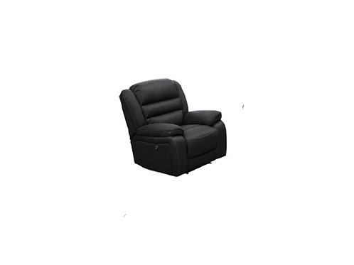 Garnet Electric Recliner