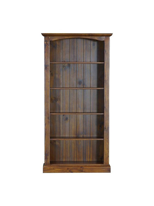 Drover Large Bookcase