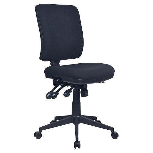 Aviator Office Chair