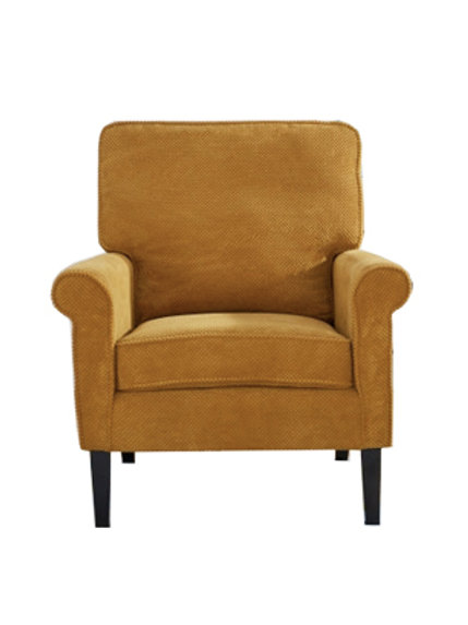 New Hampshire Accent Chair