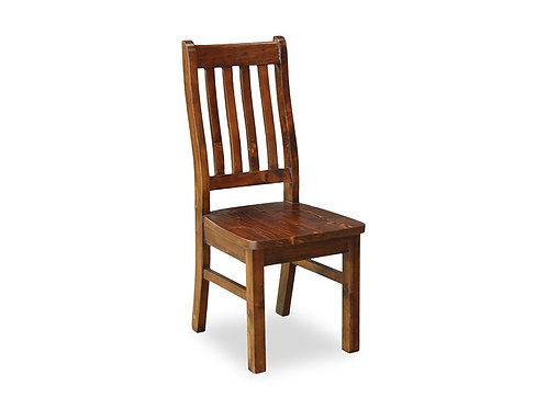 Drover Dining Chair