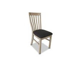 Sandstone Chair