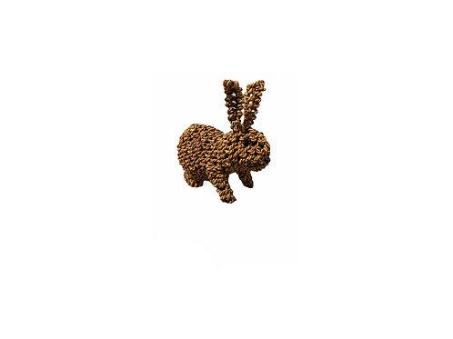 Rattan Rabbit