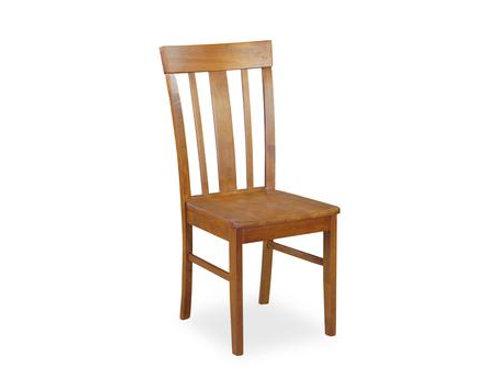 Whitehall Chair