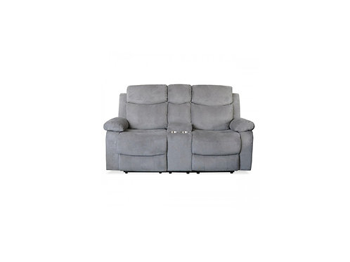 Zircon 2RCR Recliner Lounge