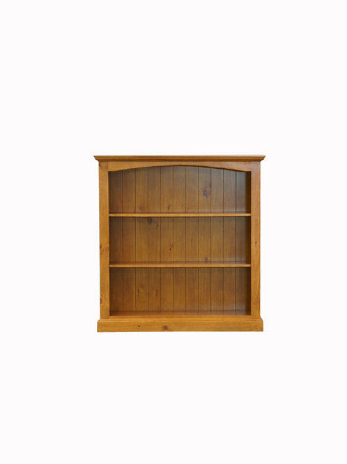 Tucker Small Bookcase