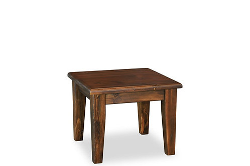 Drover Lamp Table